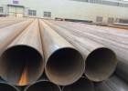 溧水钢管价格,溧水钢管批发市场,溧水钢管厂家直发
