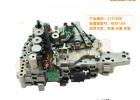 變速箱閥體波箱油路板在制造油路板RE0F10A 斯諾克變速箱
