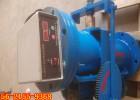 供应DN全自动矿浆取样机型号齐全,DN200矿用管道取样机