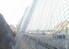 隧道边坡防护网