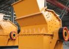 800*400液压开箱制砂机厂家  石料线细碎机破碎设备