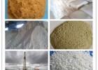 沸石粉厂家-沸石粉生产厂家价格
