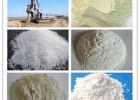 猫砂厂家-猫砂生产厂家价格