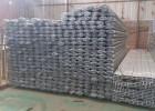 哈尔滨冷库铝排管安装冷库型材直销