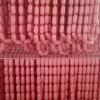 新疆、东北等省份生产亲亲肠设备/亲亲肠加工设备及流程