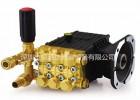 高压泵人造雾专用柱塞泵