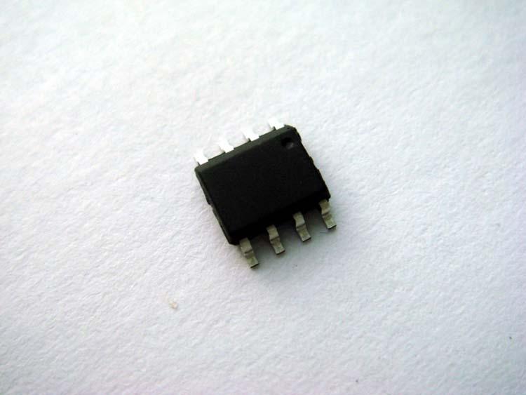 专业承接LED台灯MCU单片机方案\唤醒灯