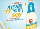 早餐店批发豆奶饮品248ml辽宁