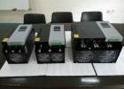 三相SCR电力调整器S-LX3010-3PC125A调功器