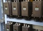 三相电力调整器S-LX3010-3PC80A-10调功器