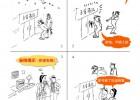 西安鑫安安防商铺联网防盗报警系统