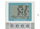 山东仁科USB温湿度记录仪符合国标