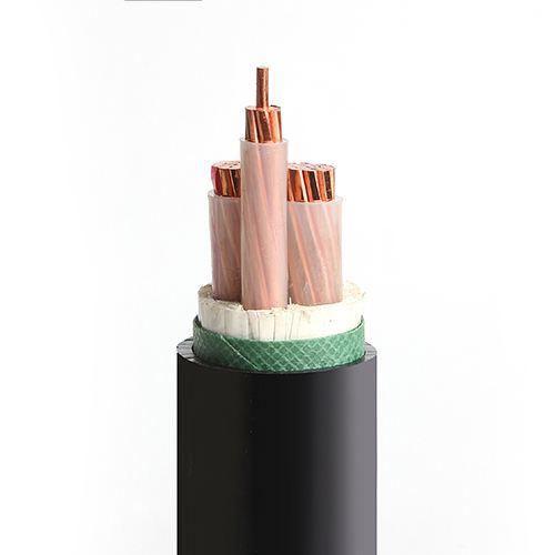 电缆价格,电线电缆YJV,YJV22电力电缆