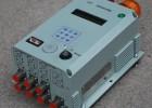 Ex隔爆型区域辐射测量系统