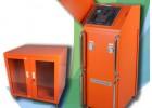 ZF-2006CH可移动式空气中氚气捕集净化装置