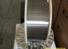 yd707耐磨药芯焊丝d707高硬度碳化钨堆焊焊丝型号