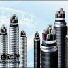 西安铝合金电缆厂家|陕西远洋线缆有限公司