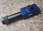 力士乐DR6DP1-5X/150YM减压阀