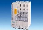 6SN1111-0AA00-0EA0西门子配送