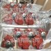KYB液压泵现货销售PSVD-27E-13