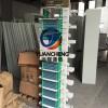 576芯MODF光纤总配线架尺寸价格厂家