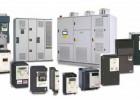 ATS22C21Q施耐德软启动报GrdF对地漏电流故障维修