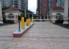 停车场收费引导系统