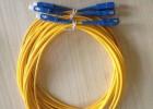 阜阳玖通、光纤、光缆