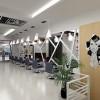 掌握6大装修技巧,让理发店设计独树一帜!