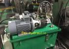 betway必威官网成型机,压延机,锻造机液压供货厂家