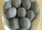 炼钢脱氧AD粉球欢迎选购