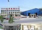 临沂布袋除尘器骨架生产厂家|临沂布袋除尘器骨架制造厂家