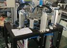 全自动化铆钉组装设备