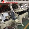 SRL-Z500/1000W卧式混合机组厂家销售价格