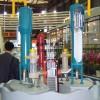 核电站一回路模型,反应堆模型,核岛模型