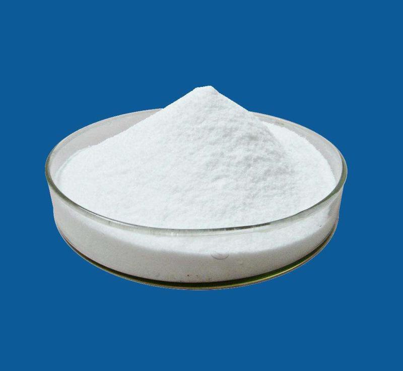 千金子甾醇 植物提取物生产厂家