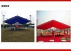 东莞雨棚出租/东莞充气帐篷/连拱充气帐篷/东莞雨棚太阳伞出租