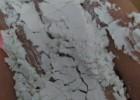 沧州滑石粉 黄骅滑石粉厂家 黄骅工业滑石粉厂家