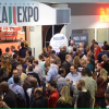 Pizza Expo Facts 2020