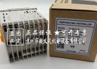 奥托尼克斯Autonics温度控制器TC4M-24R