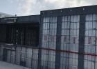 苏州铝模板厂家租赁施工安装公司
