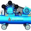 厦门神钢空压机维修配件_厦门专业的活塞式空压机推荐