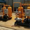 山东龙阳锅炉蒸汽冷凝水回收装置,码垛机,厂家供应,质优价廉