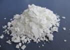 二水片状氯化钙工业级干燥剂专用
