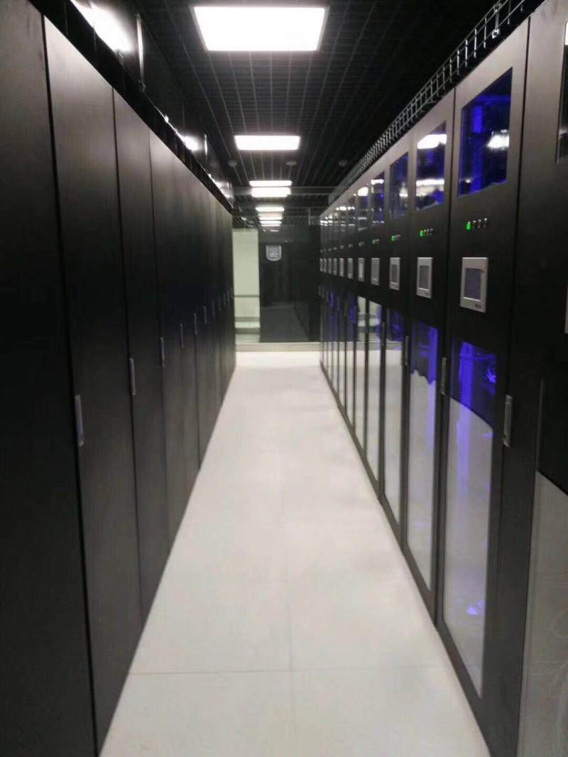 阜阳玖通、网络机柜,服务器机柜