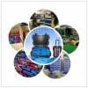 家电清洗设备|家电清洗技术培训|家电清洗加盟