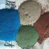 天津海绵城市彩色透水混凝土施工单位