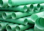 新疆万玖生产各种型号电缆管也可加工定制