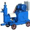 立式灰浆搅拌机,电动搅拌机厂家价格
