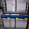 华为 OSN 3500 智能光传输设备及板卡